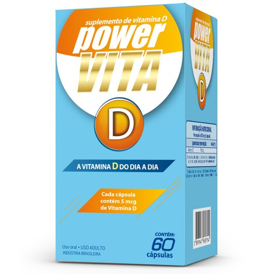 power-vita-d-com-60-capsulas-principal