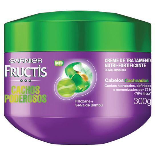 creme-de-tratamento-fructis-cacho-poderoso-300g-principal