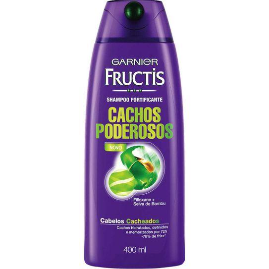 shampoo-fructis-cachos-poderosos-400ml-principal