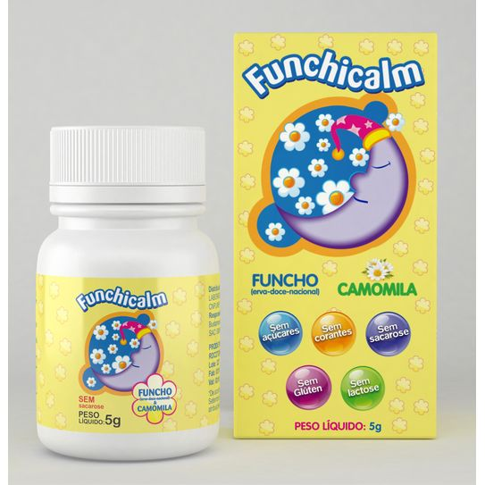 funchicalm-po-5g-principal