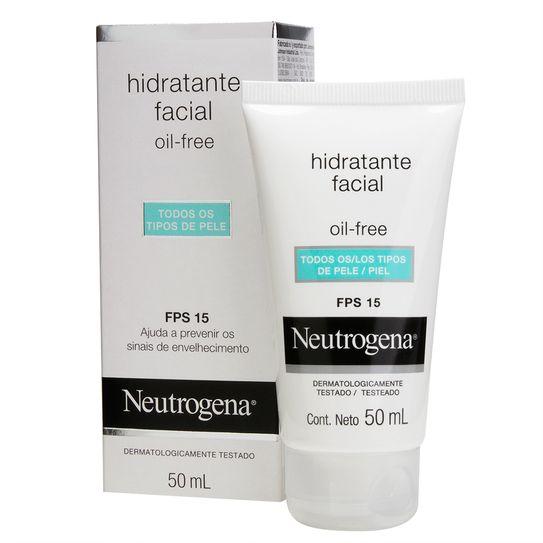hidratante-facial-neutrogena-oil-free-fps-15-50ml-principal