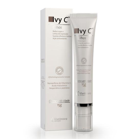 ivy-c-olhos-creme-anti-idade15g-principal