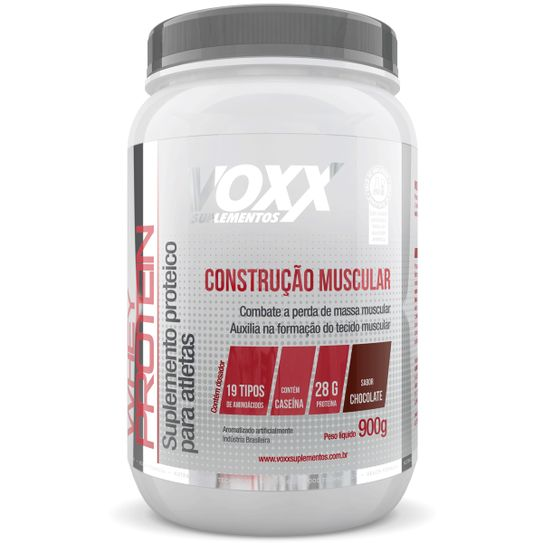 voxx-whey-protein-chocolate-900g-principal