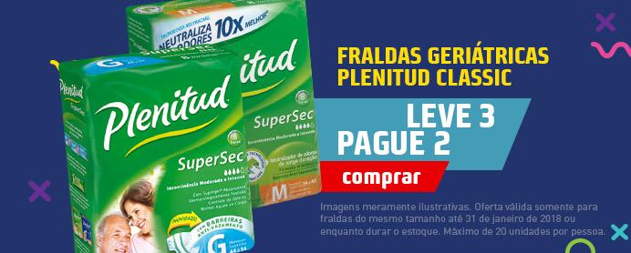 Desodorante Nivea Aerosol
