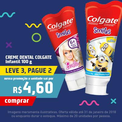 Creme-dental-colgate-para-criancas