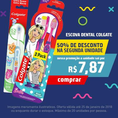 Escova-dental-colgate-para-criancas