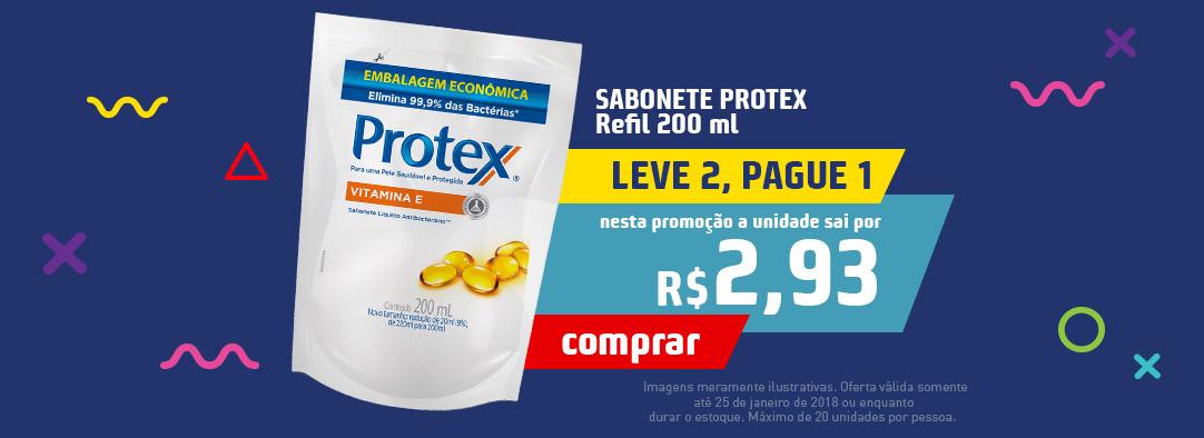 sabonete-protex