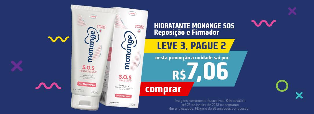 hidratante-monange-sos