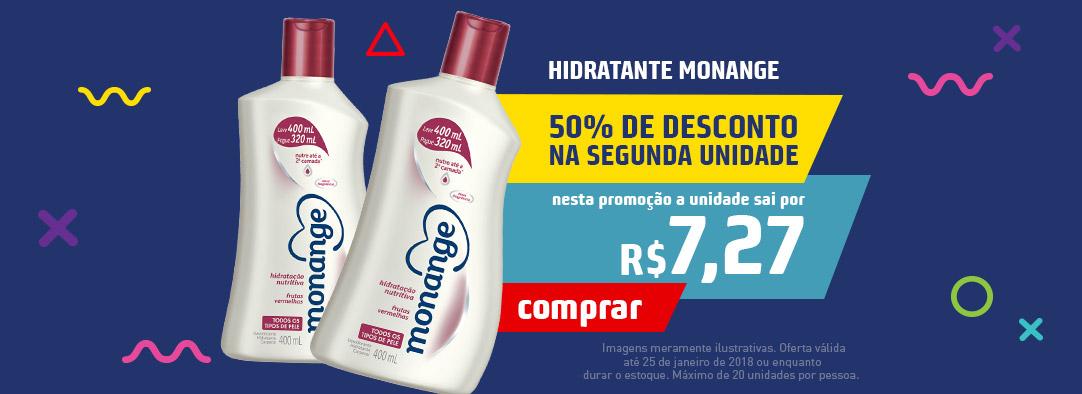hidratante-monange