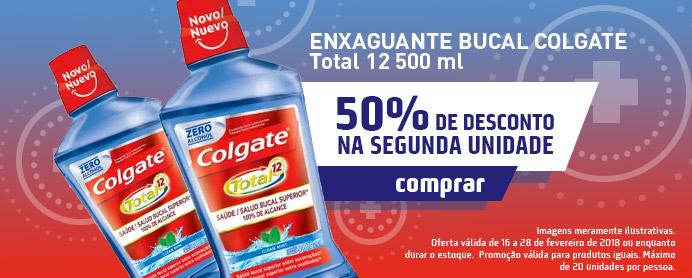 ENXAGUATORIO PLAX