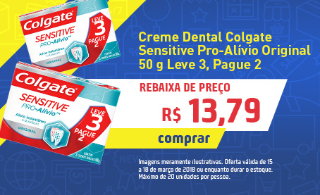 CREME DENTAL SENSODYNE