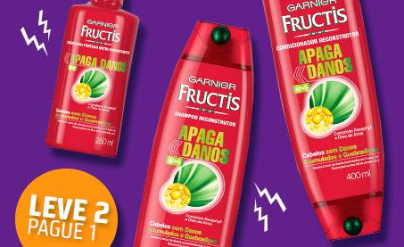 fructis 1