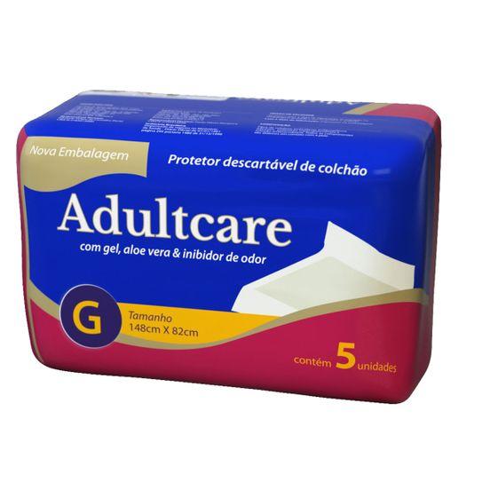 protetor-de-colchao-adultcare-descartavel-tamanho-g-com-5-unidades-principal