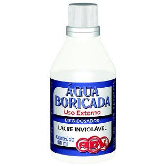 agua-boricada-adv-100ml-principal