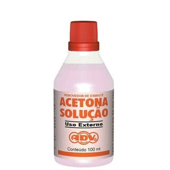 removedor-de-esmalte-adv-com-acetona-100ml-principal