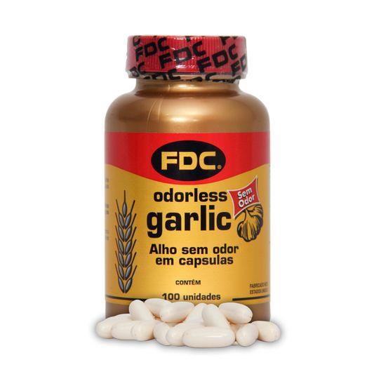 odorless-garlic-pure-gar-com-100-capsulas-fdc-principal