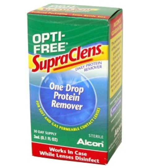 opti-free-supraclens-3ml-principal