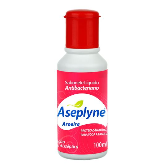 aseplyne-antisseptico-100ml-principal