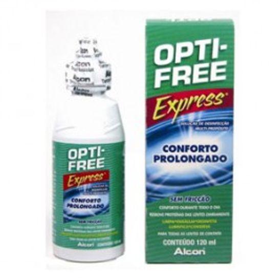 opti-free-express-solucao-120ml-principal