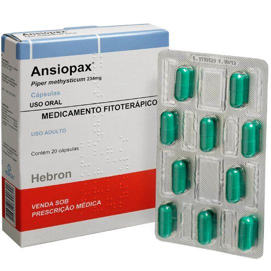 ansiopax-com-20-capsulas-principal
