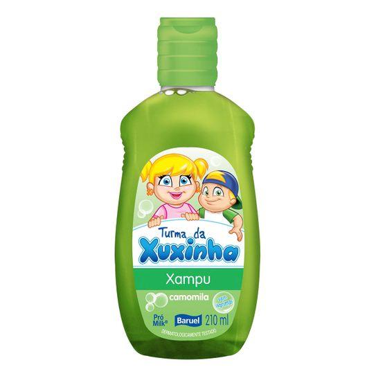 shampoo-turma-da-xuxinha-camomila-infantil-210ml-principal
