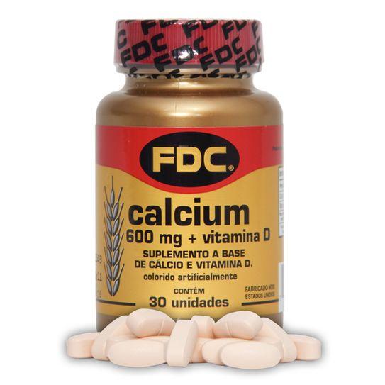 calcium-600mg-mais-vitamina-d-com-30-comprimidos-fdc-principal