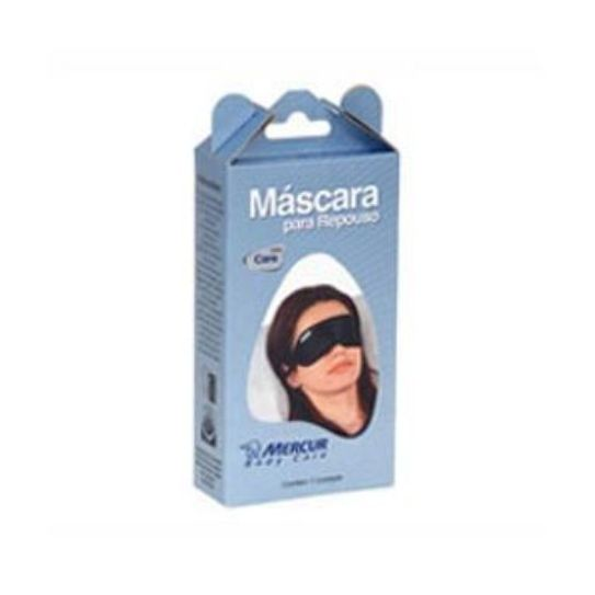 mascara-mercur-repouso-care-principal