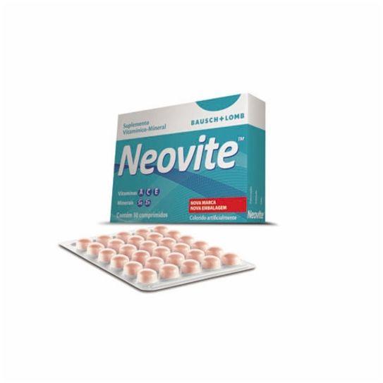 neovite-com-30-comprimidos-principal