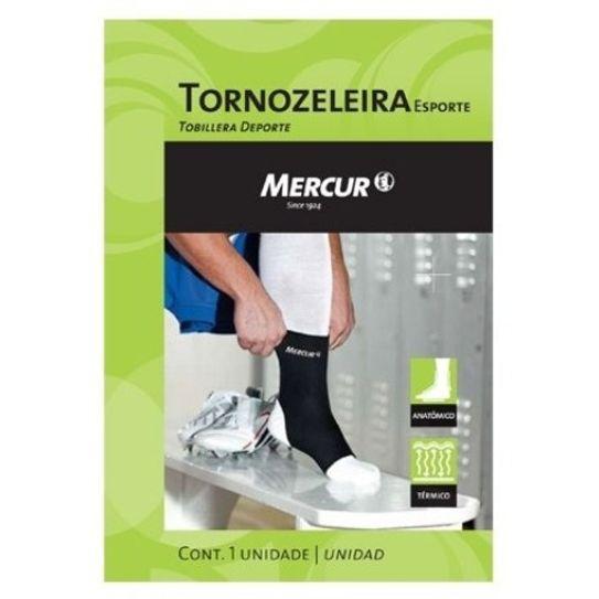 tornozeleira-mercur-sport-tamanho-g-principal