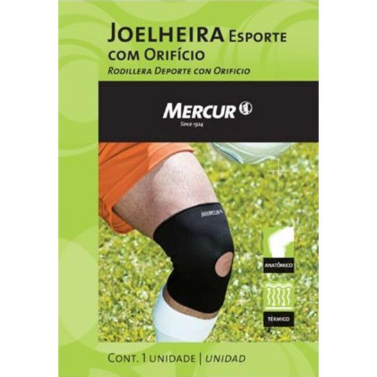 joelheira-mercur-sport-com-orificio-g-principal