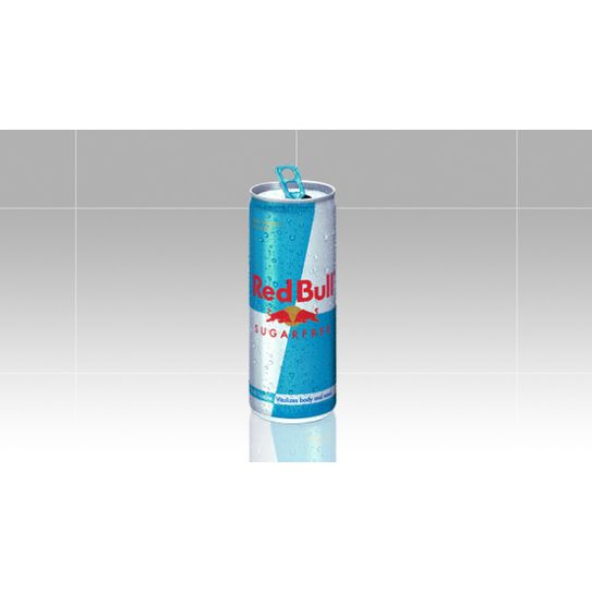 energetico-red-bull-sugarfree-250ml-principal