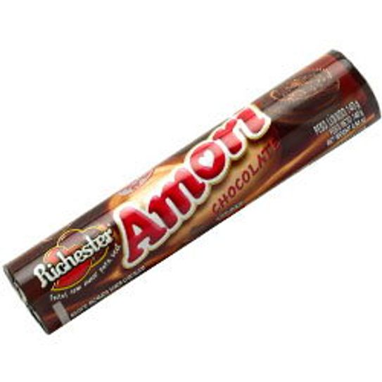 biscoito-richester-amori-chocolate-140g-principal