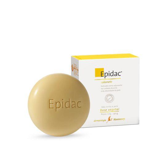 epidac-sabonete-90g-principal