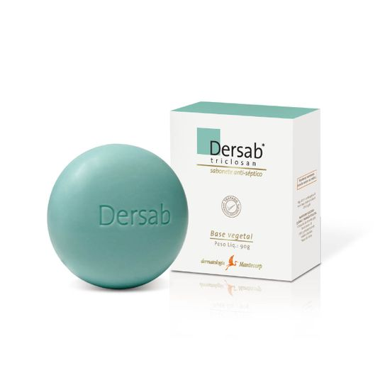 dersab-sabonete-90g-principal