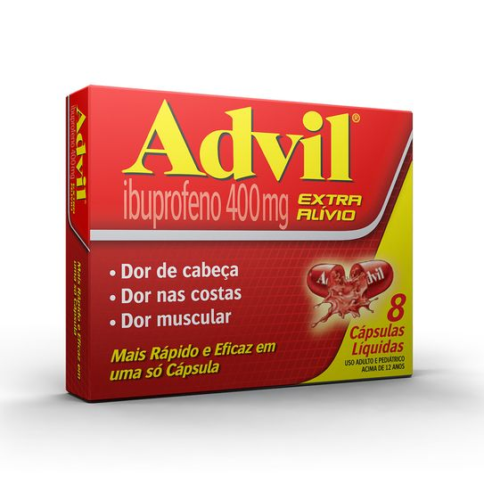 advil-400mg-com-8-capsulas-principal