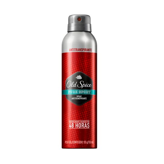 desodorante-old-spice-pure-sport-antitranspirante-aerossol-93g-principal