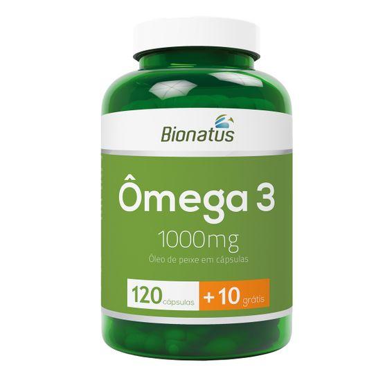 0211e6deaab Vitalux Plus Omega 3 Com 30 Cápsulas - Farmacias Pague Menos