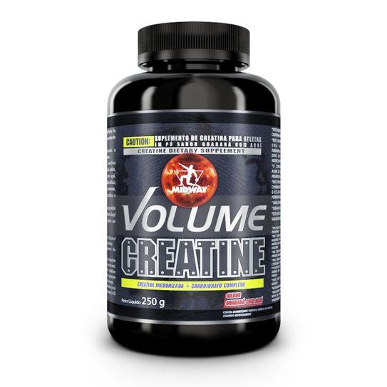 volume-creatine-midway-guarana-com-acai-250g-principal