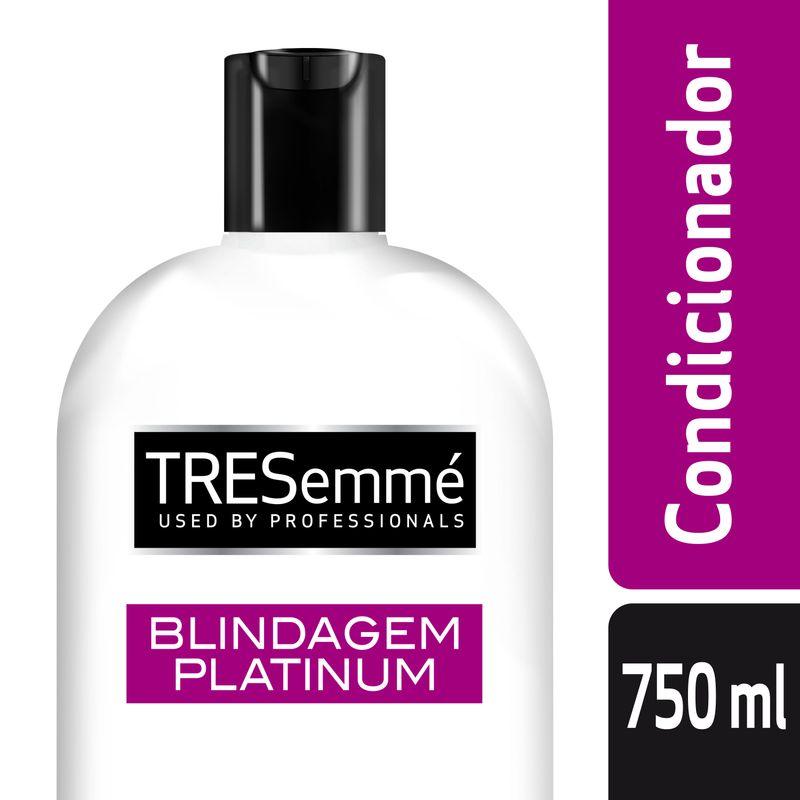 condicionador-tresemme-blindagem-platinum-750ml-principal