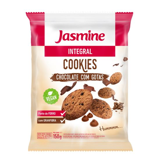 biscoito-jasmine-integral-mini-cookies-avela-com-gotas-de-chocolate-35g-principal