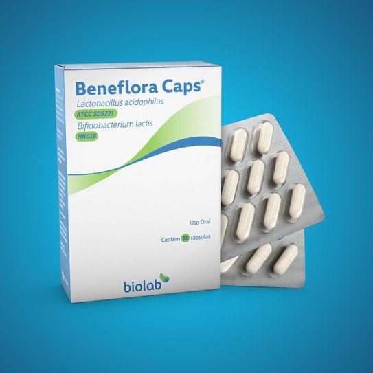 beneflora-50m-com-12-capsulas-principal