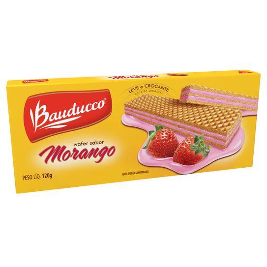 biscoito-bauducco-wafer-morango-120g-principal