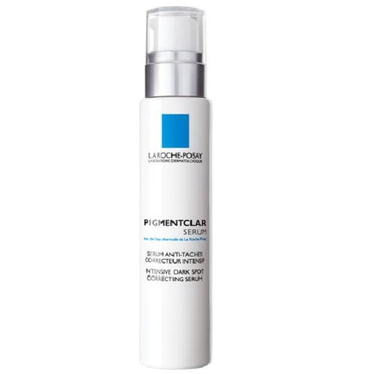 pigmentclar-serum-la-roche-30ml-principal