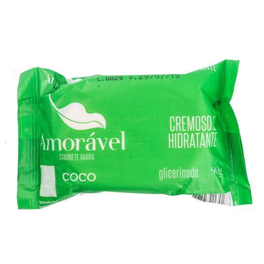 sabonete-amoravel-coco-verde-90g-com-3-unidades-principal
