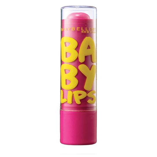hidratante-labial-maybelline-babylips-pink-punch-principal