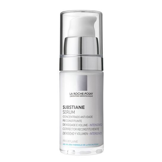 substiane-mais-serum-la-roche-30ml-principal