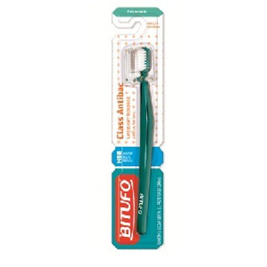 escova-dental-bitufo-class-antibac-extra-macia-cabeca-p-arredondada-principal