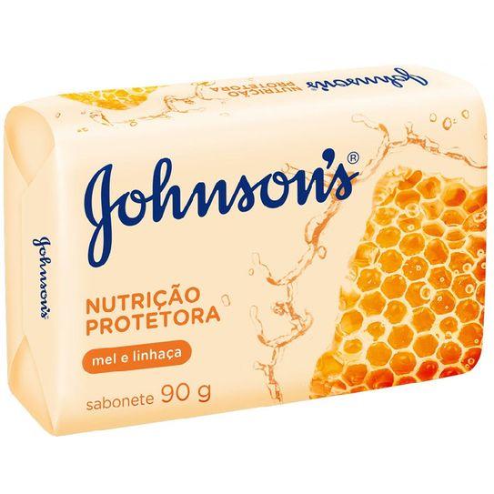 sabonete-johnson-johnson-nutricao-protetora-mel-e-linhaca-90g-principal