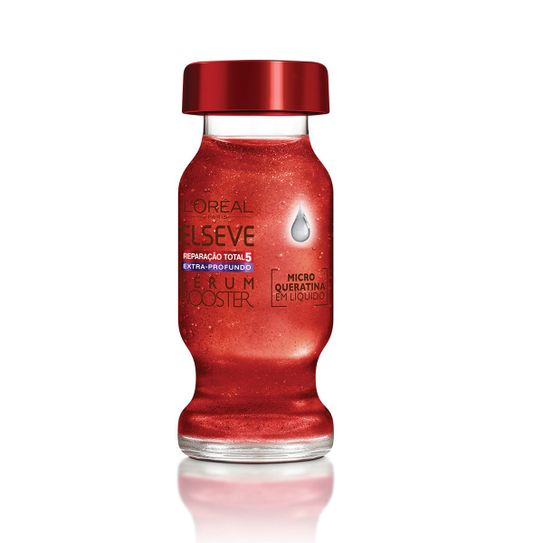 serum-elseve-reparacao-total-5-extra-profundo-10ml-principal