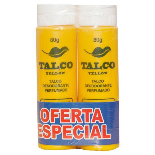 talco-amoravel-yellow-pe-80g-com-2-unidades-principal